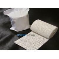Wholesale Traditional Plaster Bandage Medical Supplies Made in China POP Bandage from china suppliers