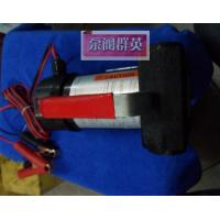 Wholesale 12V fuel transfer pump mobile car pump china export from china suppliers