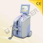 Wholesale Skin Rejuvenation E-light IPL RF from china suppliers