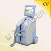 Wholesale Skin Rejuvenation E-light IPL RF from china suppliers