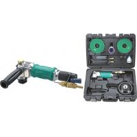 China 5  Professional Air Wet Cutter  Kit    SJ125XWH-K   on sale
