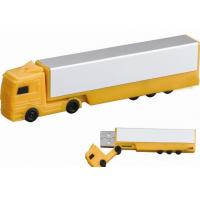 Wholesale Windows 2000 Truck Custom Pen Drive Data Encryption Flash Drive 128MB 4GB from china suppliers