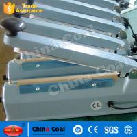 Wholesale 2017 New FS Food Plastic Bag  Impulse Heat Sealer from china suppliers