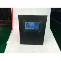 Quality 15 Inch Digital Photo Frame With Cardboard Display For Video Play Advertising for sale