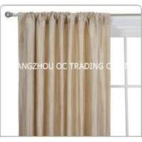 Wholesale Curtain designs from china suppliers