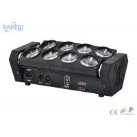 Wholesale Dual - Tilt No Base Spider Beam Moving Head Light For Astonishing Aerial Effects from china suppliers