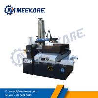 China DK7750 Taper Angle 30 Small High Speed CNC Wire Cut EDM Machine on sale