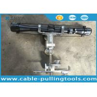 Wholesale TYTGP Zoom Sag Scope Other Tools For Tower Legs / Conductors from china suppliers