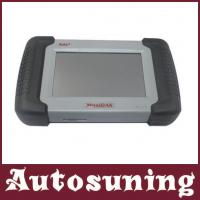 Wholesale WIFI Internet Update Color Screen Maxidas DS708 Diagnostic Tool from china suppliers