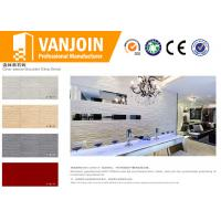 Fire Rated Stone : Fire rated environmental decorative stone tile