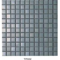 Wholesale Metal Mosaic (TP002) from china suppliers