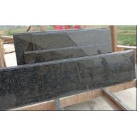 Wholesale Natural Granite Marble, Imported Verde Ubatuba Granite Wall Tile,Granite Slab,Granite Counter Tops from china suppliers