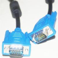 Wholesale VGA Cable from china suppliers