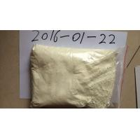 Wholesale 99.7% Bk-2C-B replacement  Research Chemicals beta-keto 2C-B Best Opioids CAS 807631-09-0 from china suppliers