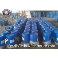 Wholesale Organic Solvents Polyethylene Glycol 400 PEG 400 for Eye Drops CAS 25322-68-3 from china suppliers