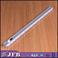 Wholesale full extrusion rails hardware wardrobe drawer parts furniture furniture fittings from china suppliers