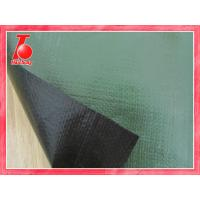 Wholesale low price pe tarp,poly tarp,grain pile poly tarps,houseware goods cover from china suppliers