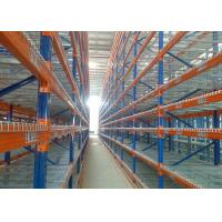 Wholesale Stainless steel wire mesh decking from china suppliers
