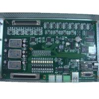 Wholesale Fr4 Printed Circuit Board from china suppliers