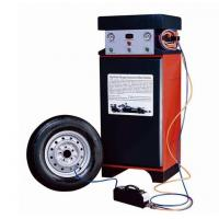 Wholesale Car / Bus PSA Nitrogen Generator from china suppliers