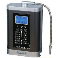 Wholesale Home Antioxidant Alkaline Drinking Water Ionizer Machines water filter systems PH, ORP from china suppliers