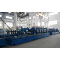 Wholesale Adjustable Stainless Steel Tube Mills Design Customer Requirement from china suppliers