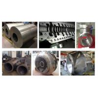 Wholesale Nuclear Power Large Forgings Rolled Ring Forgings Z5CND13-04 Z5CN 12-01 Z6CNU17-04 from china suppliers