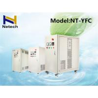 Wholesale 30G Food Processing Ozone Generator For Keep Fruits And Vegetables Fresh And Cold Storage from china suppliers