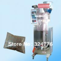 Wholesale automatic packing machine milk powder packing machine for small business from china suppliers