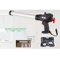 Wholesale 9 inches cordless power Jerky Blaster Gun(BC-1415) from china suppliers