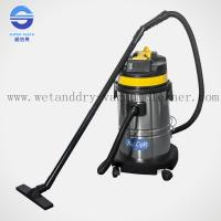 Wholesale Circulating Wet And Dry Vacuum Cleaner For home , hand held vacuum cleaners from china suppliers
