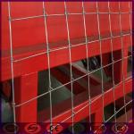 New zealand Deer fence making machine