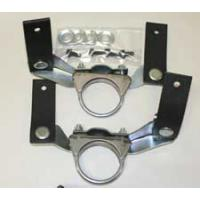 Wholesale Steel Beam Clamp with U-Bolts from china suppliers