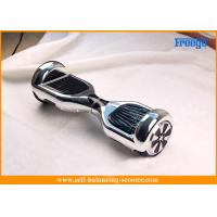 Wholesale Personal Electric Kick Scooter Mini Electric Skateboard Remote Control from china suppliers