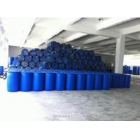 Wholesale Alkyl Polyglucosides Series (APG0814) from china suppliers