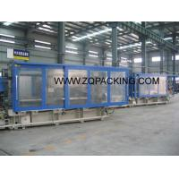 Wholesale Plastic Switch Box Making Machine / Injection Machine from china suppliers