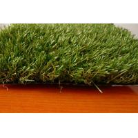 Wholesale Durable Residential diy artificial grass , Monofilament for gardens from china suppliers