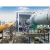 Wholesale cement lime stone ceramsite rotary kiln from china suppliers