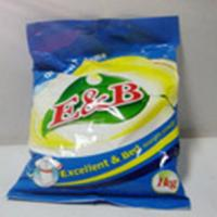 Wholesale High Performance Soild Washing Powder / Laundry Detergent Powder for Clothes Cleaning from china suppliers
