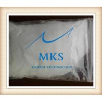 Wholesale FUB_AMB manufacturer  99.5%min white powder fast&safe delivery from china suppliers