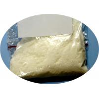 Wholesale Weight Loss Steroids Levothyroxine Sodium / T4 Sodium CAS 55-03-8 from china suppliers
