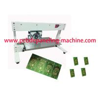 Wholesale Manual PCB Depaneling Router from china suppliers