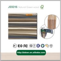 Wholesale High Gloss UV MDF Panel, UV MDF Board,UV MDF Sheet from china suppliers