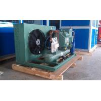 Wholesale Cooling Units for the Cold Rooms from china suppliers