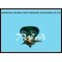 Wholesale Oxygen Gas Regulator To Maintain The Stability Of The Air Pressure from china suppliers