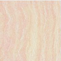 Wholesale Pearl Jade Series Tile-Pearl Jade Series polished vitrified floor tiles from china suppliers