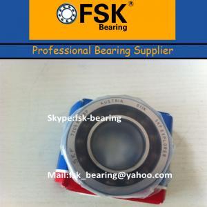 Quality Z3V3 High Precision 6318-2RS 6318ZZ 6301ZZ Bike Ball Bearings for sale