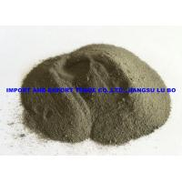 Quality Ammonium sulfate fertilizer nitrogen NH2SO4 for plant for sale