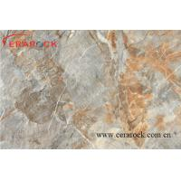 Wholesale Inkjet wall tiles for outdoor wall decoration from china suppliers