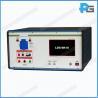 Buy cheap IEC61000-4-5 EMC Testing Equipment 6KV Lightning Surge Generator with 300V/10A CDN from wholesalers